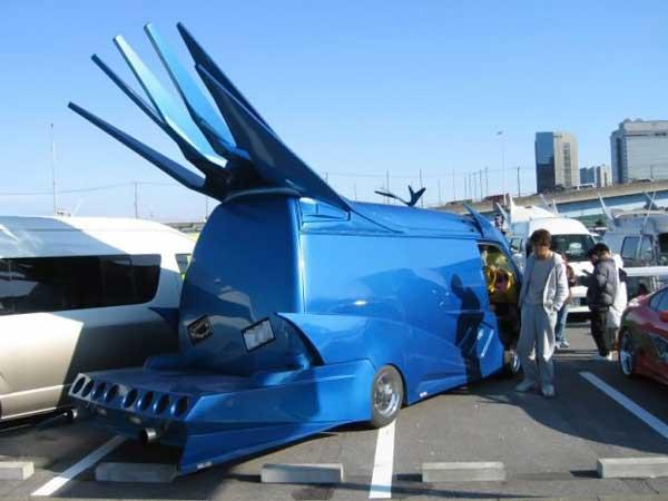 мануал для автомобилей ман