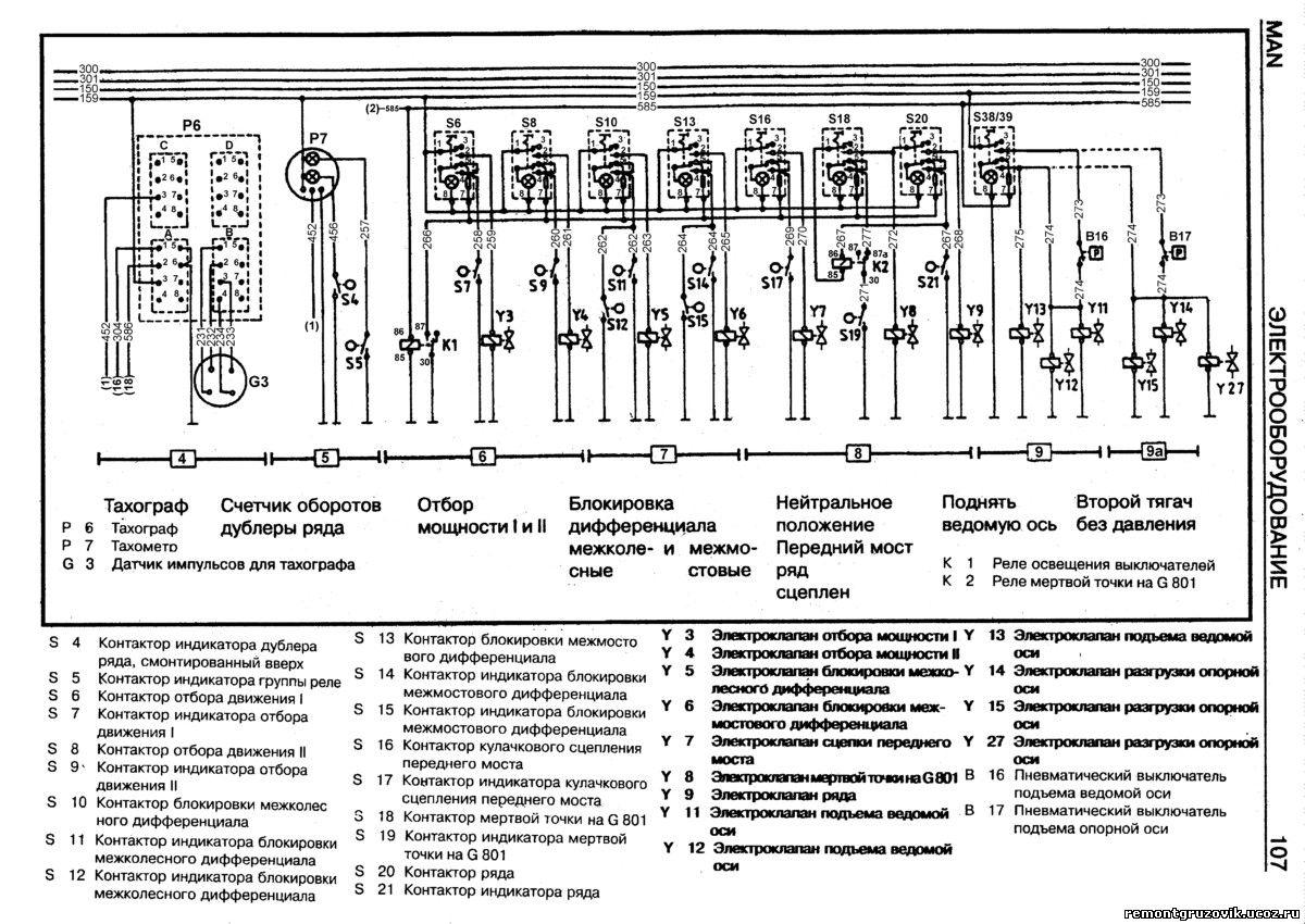 97 Mercedes C230 Radio Wiring Diagram Starting Know About 1995 Benz C220 190d Auto