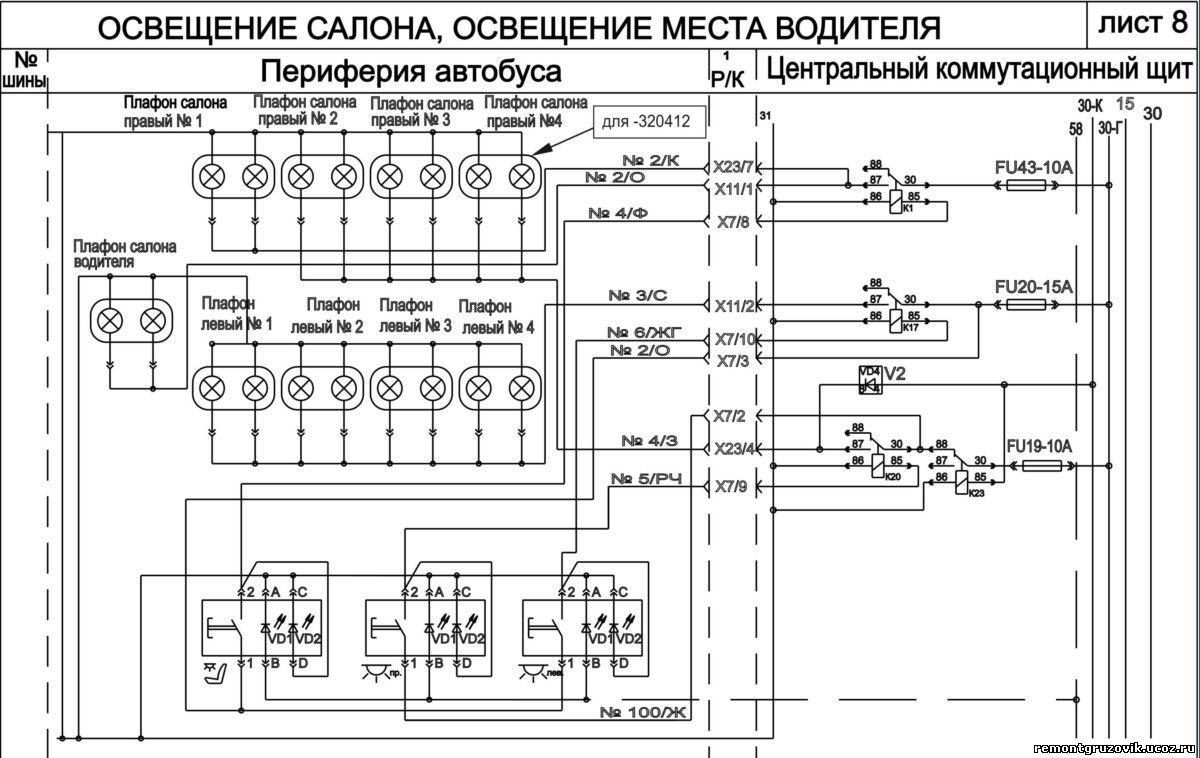 Инструкция По Эксплуатации Крановщика