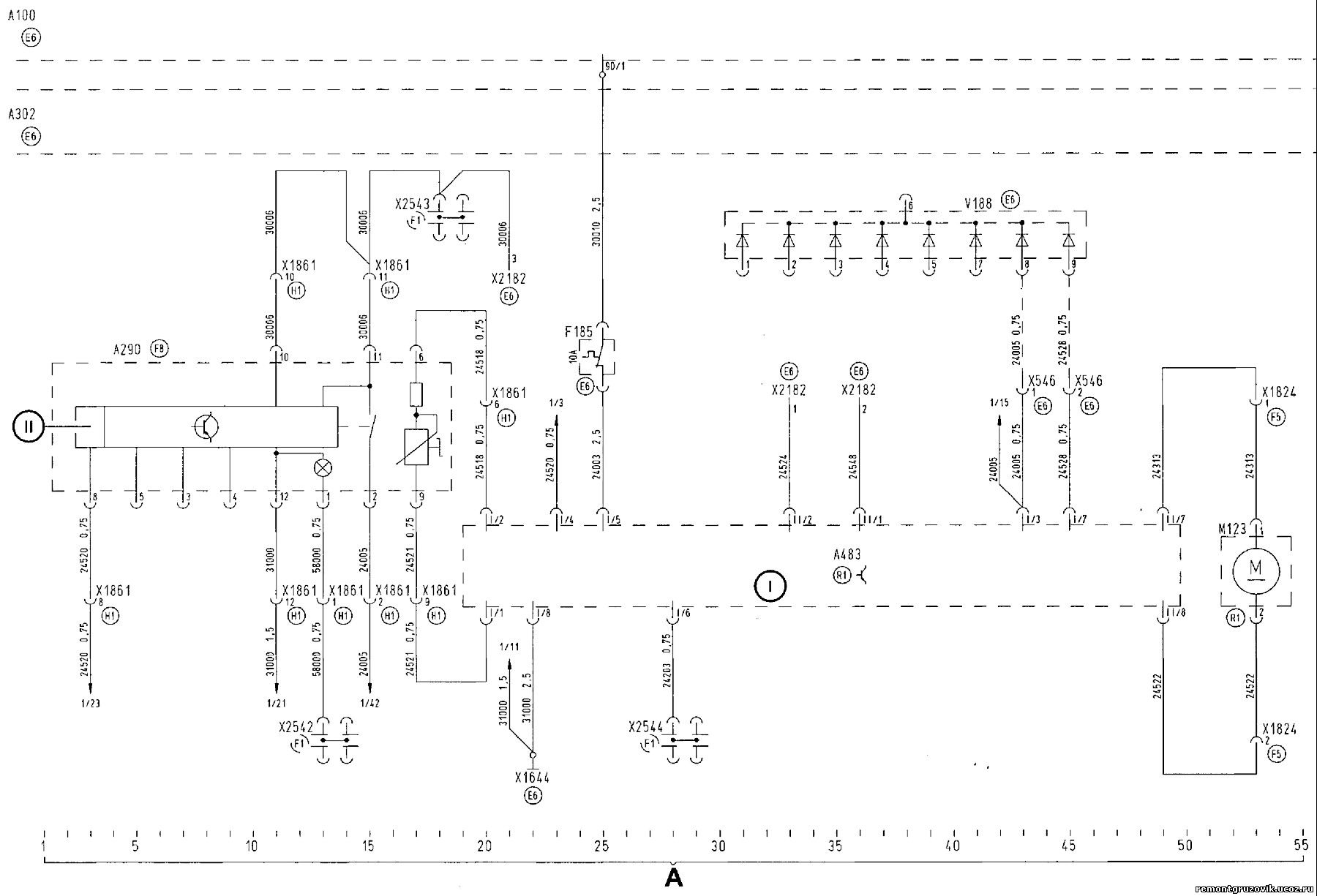 Thermo King Truck Wiring Diagrams also  together with Thermo King Full Models Service Manual B further  furthermore Thermo King Tripac Apu Wiring Diagram Gooddy Org Throughout With And For. on thermo king wiring schematic diagram