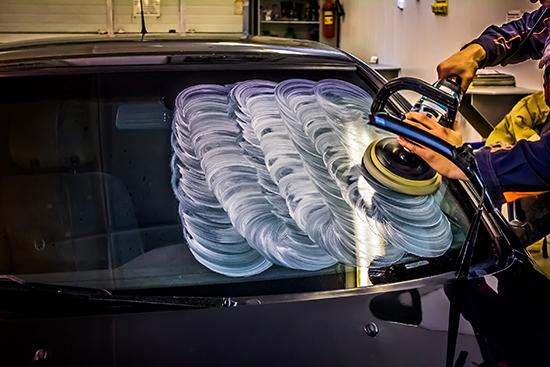 Омыватель лобового стекла своими руками фото 690